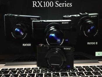 150103_RX100M3.JPG