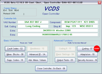 VCDS_Coding07.png