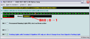 VCDS_DRL-OFF-on-P.png