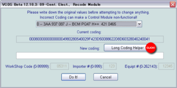 VCDS_LongCodingHelper.png