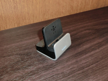iPhone5Dock.jpg