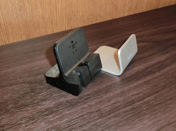 iPhone5Dock_Open.jpg